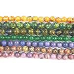 Gemstone beads wholesale  multicolor